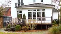 Haus Hamburg