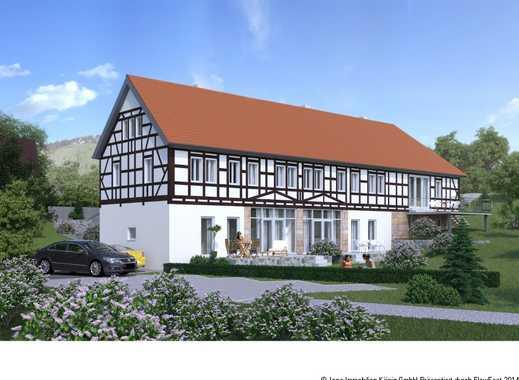 Haus Kaufen In Leutra Immobilienscout24