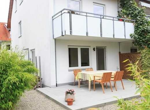 haus kaufen in reichenau immobilienscout24. Black Bedroom Furniture Sets. Home Design Ideas