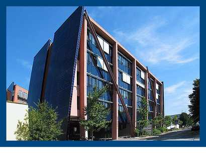 Büro Leinfelden-Echterdingen