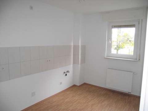 Neues Jahr, neues Glück: Komplett renovierte 3 Zimmer ...