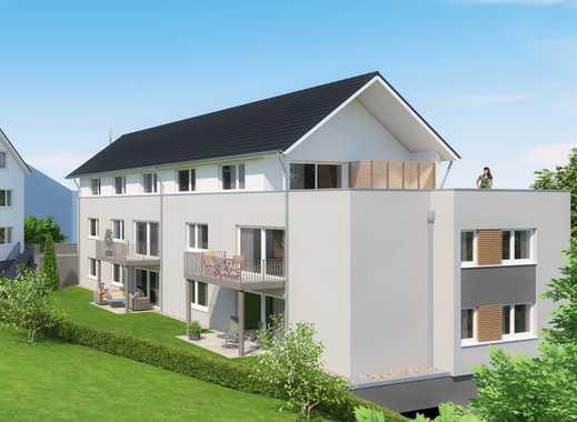 Im Bau! 5-Familienhaus in zentraler Lage!