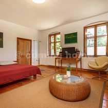 Super praktisch Ruhiges Apartment mit