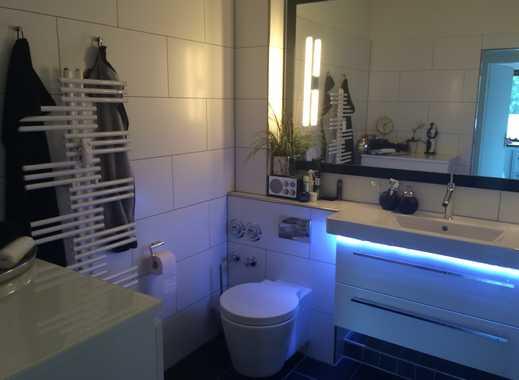Schöne drei Zimmer Wohnung in Hamburg, Niendorf