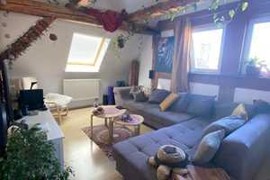 3.5 Zimmer Wohnung in Zollernalbkreis