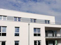 Penthousewohnung 8-Bild 2
