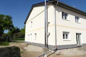 5 Zimmer Wohnung in Havelland (Kreis)