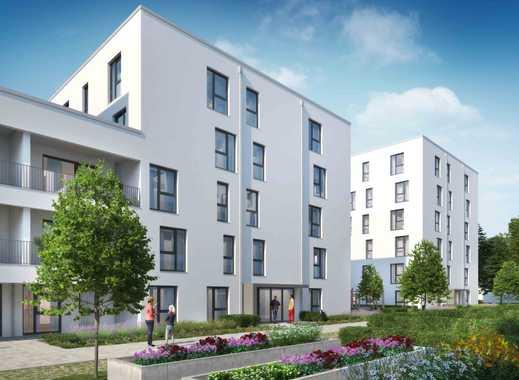 Eigentumswohnung mannheim immobilienscout24 for 4 zimmer wohnung mannheim
