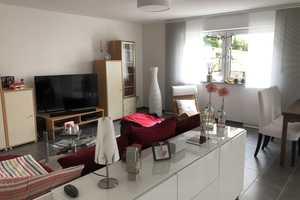 2.5 Zimmer Wohnung in Ostalbkreis