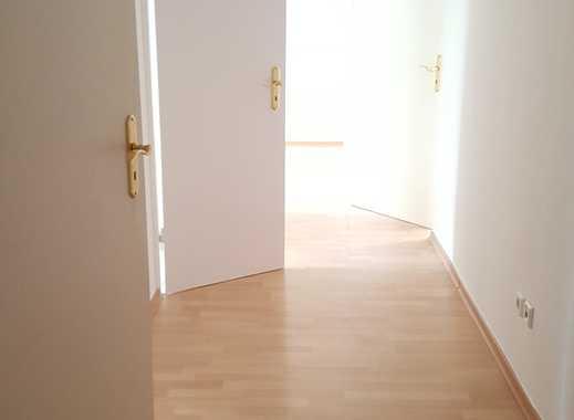 wohnung mieten chemnitz immobilienscout24. Black Bedroom Furniture Sets. Home Design Ideas