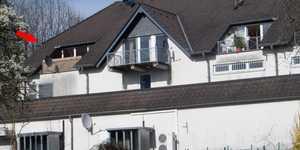 Immobilienmakler Bonn Bad Godesberg volksbank köln bonn eg immobilienmakler bei immobilienscout24
