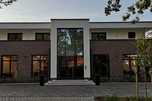 3.5 Zimmer Wohnung in Diepholz (Kreis)