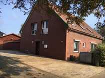 Wohnung Bönningstedt