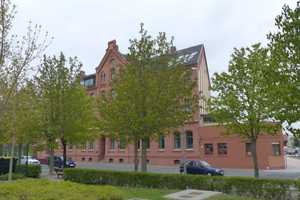 7 Zimmer Wohnung in Stendal (Kreis)