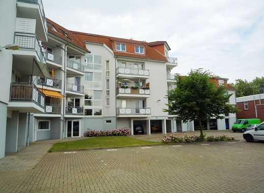 wohnung mieten hildesheim kreis immobilienscout24. Black Bedroom Furniture Sets. Home Design Ideas