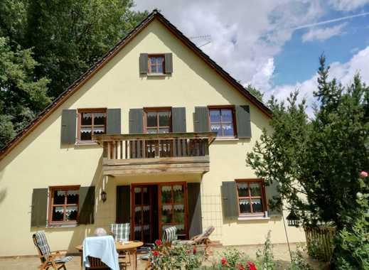 haus mieten in nordendorf immobilienscout24. Black Bedroom Furniture Sets. Home Design Ideas