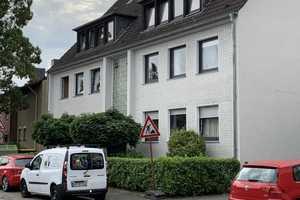 3 Zimmer Wohnung in Mülheim an der Ruhr