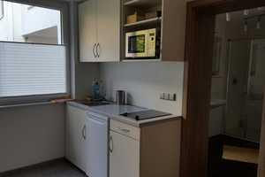 1 Zimmer Wohnung in Wetteraukreis