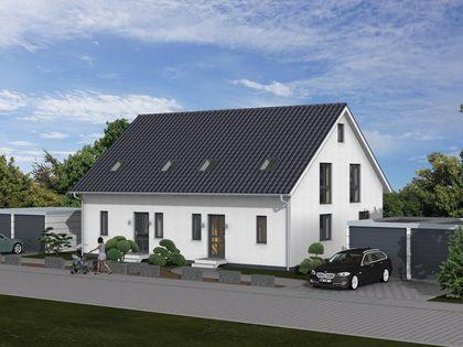 Haus Kaufen Regensburg Kreis : haus kaufen kallm nz h user kaufen in regensburg kreis kallm nz und umgebung bei immobilien ~ Watch28wear.com Haus und Dekorationen