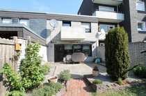 Reihenendhaus Miteigentumsanteil mit Garten Garage