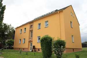 3 Zimmer Wohnung in Greiz (Kreis)