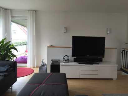 Wohnung Schwabach