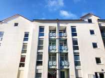 Eigentumswohnung in Rostock zentrale Innenstadt