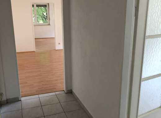 Wohnung mieten in galgenhof immobilienscout24 for 2 zimmer wohnung nurnberg