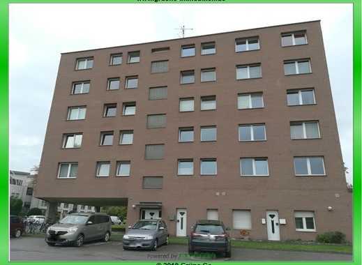 Großzügig geschnittene 3-Zimmerwohnung mit Balkon in MG!