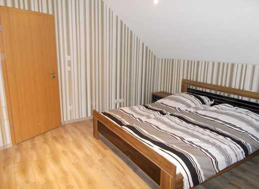 wg heinsberg kreis wg zimmer in heinsberg kreis finden. Black Bedroom Furniture Sets. Home Design Ideas