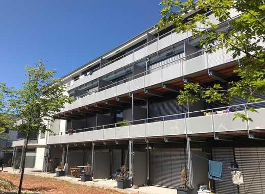STUDIERENDE & AZUBIS aufgepasst: ideal gelegenes, komplett möbliertes 1 Zi-Appartement !
