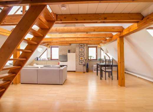 Wohnung mieten in st ckheim leiferde immobilienscout24 for 3 zimmer wohnung braunschweig