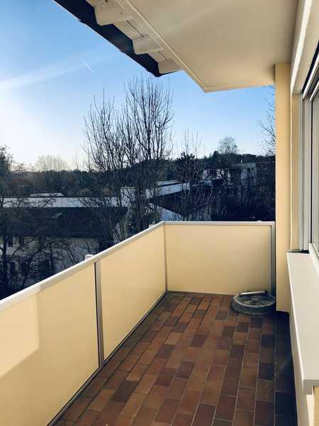 1.150 €, 77 m², 3 Zimmer in Starnberg (Starnberg)