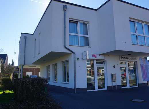 TOP Wohn und Geschäftshaus in Bester Lage........