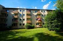 Bild Hauptstadtmakler- Schöne Wohnung in guter Lage