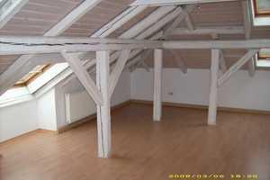 4 Zimmer Wohnung in Eisenach