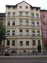 Top Lage - tolle 1-Raum-Wohnung im Paulusviertel