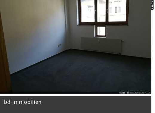 Barrierefreie Stadtwohnung in Düsseldorf-Eller!  924507