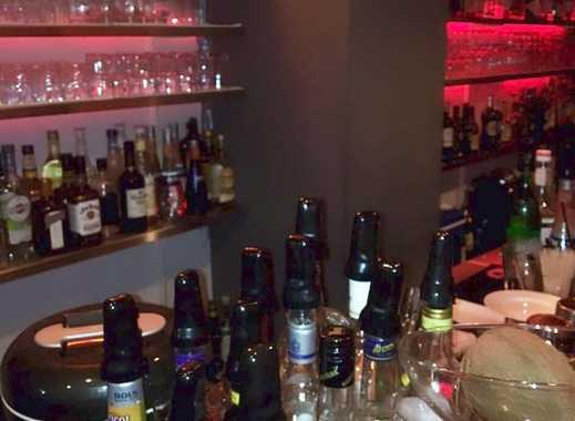 Bar in Frankfurt Sachsenhausen zu vermieten