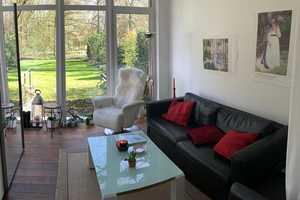 2.5 Zimmer Wohnung in Münster