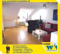 Wohnung Füssen
