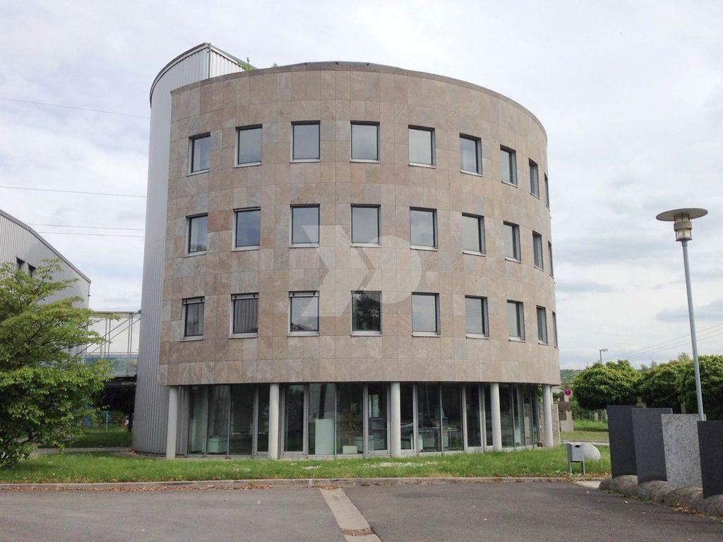 Gebaeude_1Eltmann_Industriestr