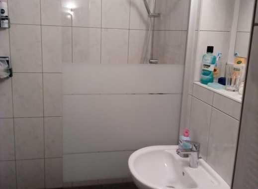 Helles Zimmer im Paulusviertel 195€ warm