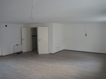 mietwohnungen gau odernheim wohnungen mieten in alzey. Black Bedroom Furniture Sets. Home Design Ideas