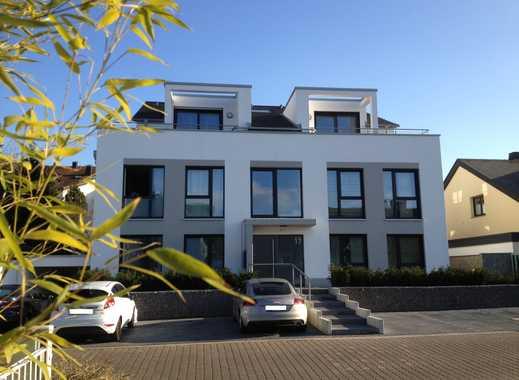 wohnung mieten in budenheim immobilienscout24. Black Bedroom Furniture Sets. Home Design Ideas