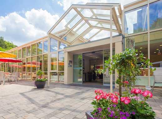 GDA Trippstadt - Premium-Wohnen für Senioren im Wohnstift