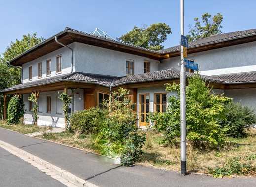 Haus Kaufen In Selb : haus kaufen in selb immobilienscout24 ~ Watch28wear.com Haus und Dekorationen