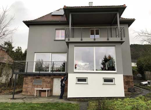 850.000 €, 260 m², 13 Zimmer