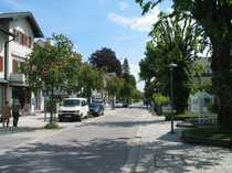 Bestlage Starnberg Ca 75 m²