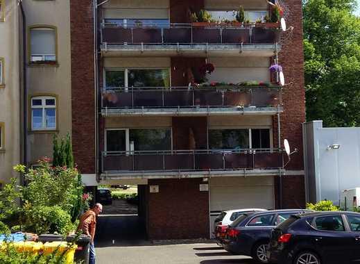 erdgeschosswohnung bergisch gladbach immobilienscout24. Black Bedroom Furniture Sets. Home Design Ideas